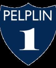 logo_jedynka
