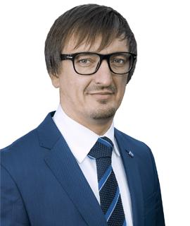 Mirosław Chyła