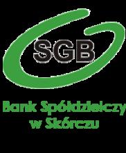 logo_bsskorcz
