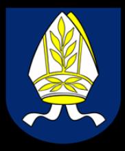 logo_pelplin