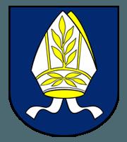 Turniej piłkarski o Puchara Biskupa Pelplińskiego