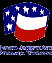logo_polam
