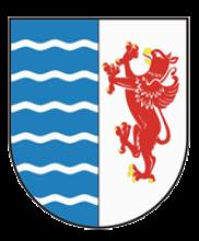 logo_powiattczewski