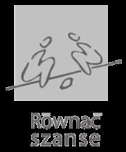 logo_rownac_szanse