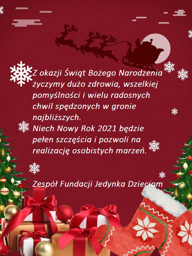 Fundacja Święta